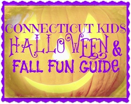 120 Things To Do with Kids in Connecticut