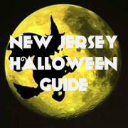 New Jersey Birthday Party Guide for Families