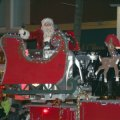 Main Street Holiday Celebrations Around Long Island
