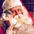 Santa Claus Phone Calls, Emails & Videos: Mostly Free High-Tech Holiday Magic For Kids
