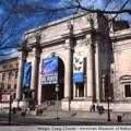 Free Times at NYC Museums: When to Visit at No Cost