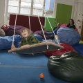 Extreme Kids & Crew: Drop-in Sensory Play Spaces & Programs for Children with Special Needs in Brooklyn