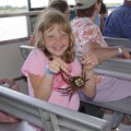 Family-Friendly Boat Trips on Long Island