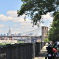 Brooklyn Heights with Kids: Top 35 Things to Do for NYC Families