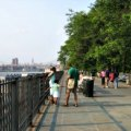 Brooklyn Heights Kids Neightborhood Guide