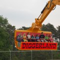 Diggerland USA Opens in NJ: Check Out Pics of the Brand-new Construction-Themed Amusement Park