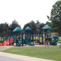 5 Staten Island Destination Parks & Playgrounds