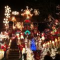 Dyker Heights Kids Neighborhood Guide
