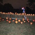 Halloween Fun on Long Island: A Visit to Rise of the Jack O'Lanterns