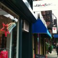Hiho Batik: Design Your Own Cool Dyed T-shirts at this New Park Slope Boutique