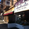 Two New Toy Stores Open in Park Slope: Norman & Jules and Little Things Toy Store Too