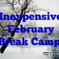 February Break Camps for NYC Kids: 10 Affordable Midwinter Recess Programs