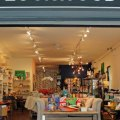 Lockwood in Astoria: A Brand-new Lifestyle Shop with Lots of Cool Stuff for Kids