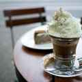 Queens Hot Chocolate Crawl: 5 Great Hot Cocoa Joints