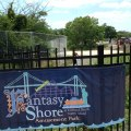 New Staten Island Amusement Park: Fantasy Shore at Midland Beach