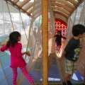 10 Free Indoor Activities for a Rainy LA Day