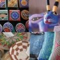 10+ 2013 Holiday Craft Fairs and Markets in Greater Boston