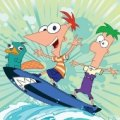 Phineas and Ferb Birthday Party Ideas for The Ultimate At Home Party