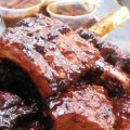 7 BBQ Restaurants in NYC for Father's Day or Any Time