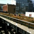 The High Line: How to Foil the Hipsters and Enjoy NYC's Hottest Park With Kids
