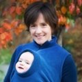 Baby Carrier Cover-Ups: What to Get and Where to Buy Winter Babywearing Solutions