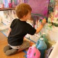 Arts & Crafts Places for Kids in Greater Boston