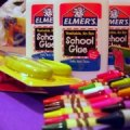 Back to School Tips in NJ: How to save money on school supplies