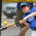 Batting Cages for LA and Orange County's Baseball Families