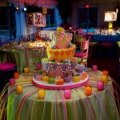 Best Bar Mitzvah and Bat Mitzvah Planning Advice from NJ Experts
