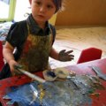 Best Places for Kids' Classes in Park Slope