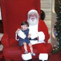 Best Places to Visit Santa Claus with Westchester Kids