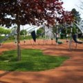 Best Playgrounds In The Hamptons & North Fork