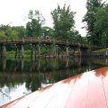 Boat Ride on the Concord River - a Perfect Summer Adventure
