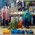 Brooklyn Kids' Stores: Toy Shops and Children's Boutiques in Dumbo