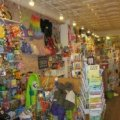 Brooklyn Toy Stores: Best Toy Shopping in Park Slope