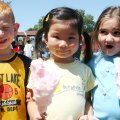 Camps R Us Offers Long Island Kids a Summer of Fun