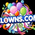 Clowns.com: Birthday Parties and Kids' Celebrations Made Easy