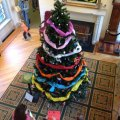 Family Trees at Concord Museum: Celebrating Children's Literature and Creating New Holiday Traditions