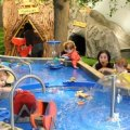 Drop-in Indoor Play Spaces in Manhattan: 11 Places for NYC Kids to Play Inside