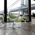 Family-Friendly Restaurants in Dumbo: Where to Eat with Kids in Dumbo