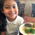 Family-Friendly Restaurants in Pelham Bay, Bronx: Locally Owned Favorites That Welcome Kids