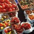 Farmers' Markets on Long Island: Fresh Local Food for Your Family