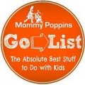 February GO List - Best Things to Do with Kids in Boston