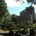 Fun Day Trips In and Around CT: Part 4 of a Series - Gillette Castle and Caumsett State Historic Park