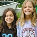 Girls Only Sleepaway Summer Camps in Connecticut