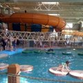 Weekend Getaway: Make a Splash at Great Wolf Lodge, Poconos