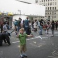 31 NYC Festivals, Street Fairs & Carnivals for Families this June