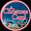 Holiday Shows for Families in Boston: A Christmas Carol Performances 2013