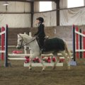 Horseback Riding Equestrian Summer Camps in Litchfield County, CT