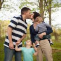 How to Prepare for a Family Photo Shoot: 5 Tips from a Professional Photographer